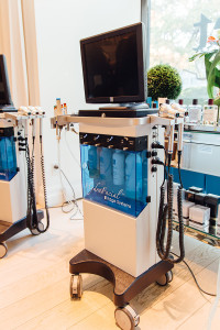 HYDRAFACIAL MD MEDICAL SPA PARI DOWNTOW MONTREAL-2